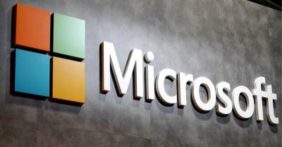 Microsoft Bakal Rilis Antivirus Defender di Android dan iOS