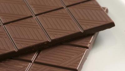 Ini Ukuran yang Pas Makan Cokelat Guna Mencegah Stres