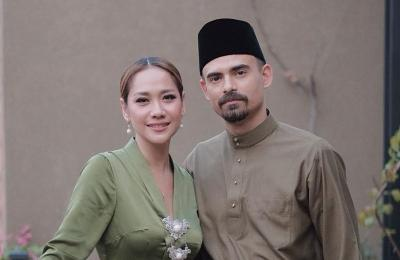 Keluarga Duga Ashraf Sinclair Alami Serangan Jantung karena Kelelahan