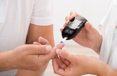 Jumlah Pengidap Terus Meningkat, Diabetes Kini Bagai 'Bom Waktu'