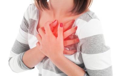 Pentingnya Napas Buatan untuk Korban Serangan Jantung