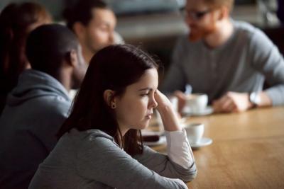 Tes Kepribadian, Kamu Orang Introvert atau Extrovert