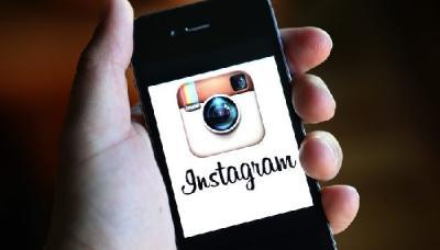 Tips Sembunyikan Foto Tanpa Menghapusnya di Instagram