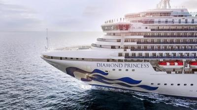 Koordinasi RI-Jepang dalam Penyelamatan WNI di Diamond Princess Harus Lebih Intensif