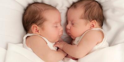 3.200 Bayi Tabung Lahir di Indonesia Sepanjang 2019
