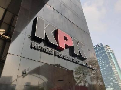 Mantan Sekda Bogor Dipanggil KPK Terkait Gratifikasi Rachmat Yasin