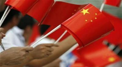 Virus Korona Mereda, China Siapkan Stimulus untuk Bangkitkan Perekonomian