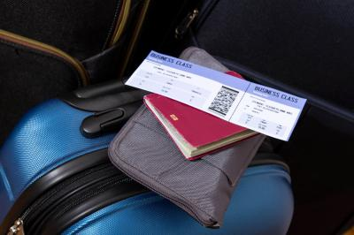Imbas Virus Korona, Pemerintah Beri Diskon Tiket Pesawat Besar-besaran ke-10 Destinasi Wisata