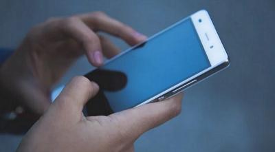 Penelitian Ungkap Kecanduan Ponsel Mampu Ubah Otak Manusia