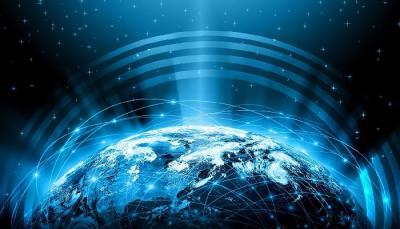 Ini yang Terjadi Bila Internet Hilang