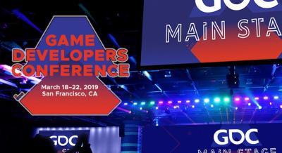 Facebook dan Sony Batal Hadiri Event GDC 2020, Ini Alasannya