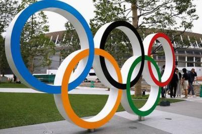 Ada Virus Korona, Jepang Pastikan Persiapan Olimpiade Tokyo 2020 Sesuai Jadwal