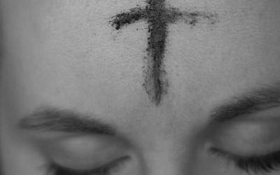 Rabu Abu, Momen Menebus Dosa bagi Umat Katolik