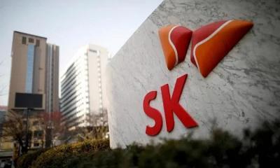Karyawan Positif Virus Korona, SK Telecom Tutup Kantor Pusat di Seoul