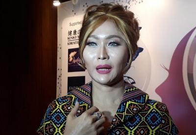 Seperti Duffy, 3 Artis Indonesia Ini Hampir Jadi Korban Rudapaksa