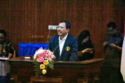 Dunia Internasional Ragu Indonesia Lolos dari Covid-19, Ini Komentar Menkes Terawan
