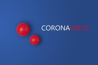 4 Cara Mencegah Virus Korona COVID-19 Menyebar di Kantor