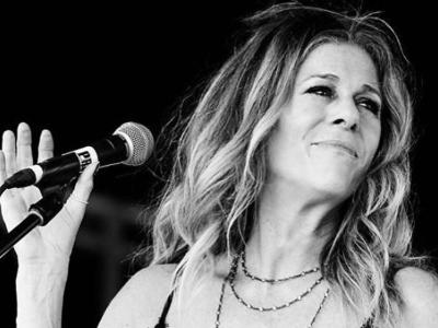Chord Gitar dan Lirik Lagu Throw Me A Party - Rita Wilson