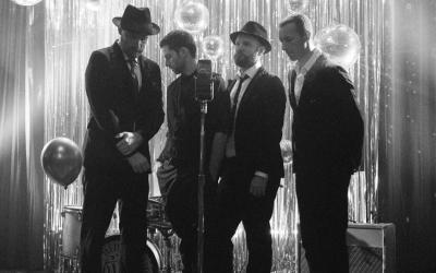 Chord Gitar dan Lirik Lagu Yellow - Coldplay