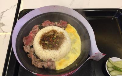 Wajib Masuk List, Ini Deretan Rice Hot Plate di Jakarta