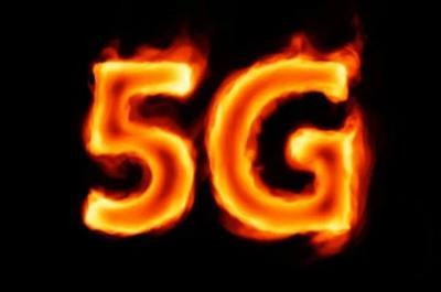 Microsoft Beli Affirmed Networks untuk Dorong Layanan 5G
