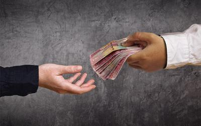 Ojol Ditagih Debt Collector? Lapor ke Sini