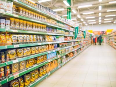 Supermarket Australia Rekrut 5.000 Pekerja di Tengah Covid-19