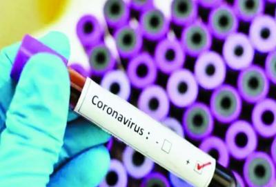 Peneliti Jerman Uji Coba Vaksin BCG untuk COVID-19