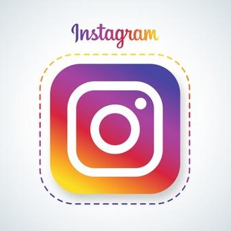 Di Rumah Aja, Gimana Sih Cara Ikut Until Tomorrow Challenge di Instagram?