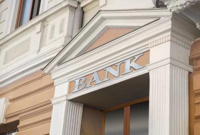 Soal Kelonggaran Kredit, Bank BUMN Siapkan Kebijakan Khusus