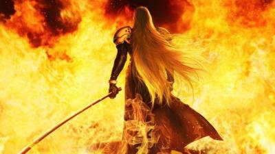 Game Final Fantasy VII Remake Bakal Diluncurkan Lebih Cepat