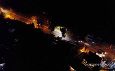 Cegah Penyebaran Corona, Aceh Berlakukan Jam Malam hingga 29 Mei