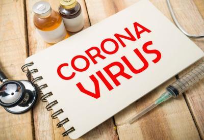 Sosiolog Ungkap 3 Cara Lawan Corona COVID-19 di Indonesia