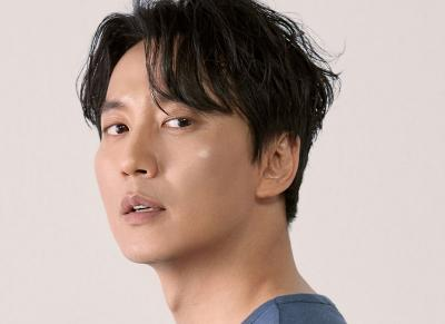 Tolak Pirates 2, Kim Nam Gil Digaet Bintangi Declaration of Emergency