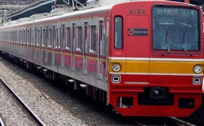 Batasi Jabodetabek, BPTJ Rekomendasikan Hentikan Layanan Kereta Commuterline hingga Bus AKAP