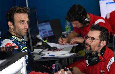 Zarco Percaya Ducati Bakal Kembalikan Performa Terbaiknya