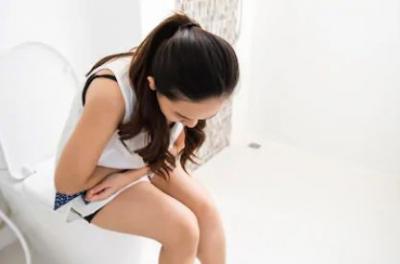 Punya Masalah Sembelit? Coba Gerakan Yoga Ini Deh