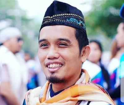 Agar Terhindar dari Corona, Ustadz Maulana: Baca Tasbih Ini Setiap Pagi