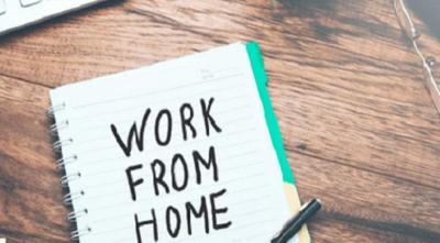 Cara Menghemat Penggunaan Data saat Work From Home