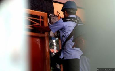 Menteri BUMN Diminta Perluas Pemberian Keringanan Tarif Listrik
