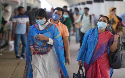 Mudik dari Wilayah Pandemi Corona Hukumnya Haram?