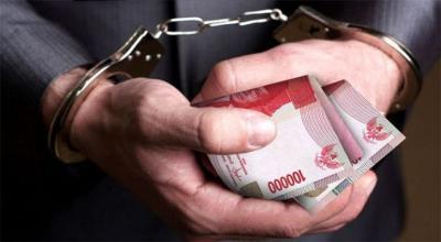 Kemenkumham Masih Kaji Pembebasan Koruptor Lewat Revisi PP 99 2012