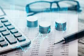 Nilai Kapitalisasi Pasar Modal Indonesia Capai Rp5.341,128 Triliun