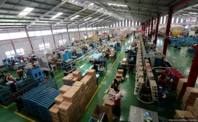 Strategi untuk Perusahaan di Indonesia Memanfaatkan Peluang Bisnis