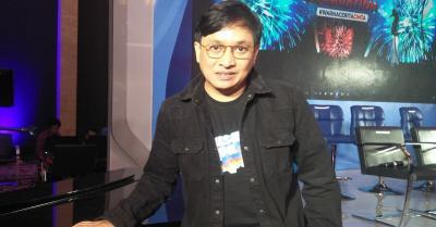 Lawan Corona, Yovie Widianto Ciptakan Lagu Teguhkan Hati Indonesia