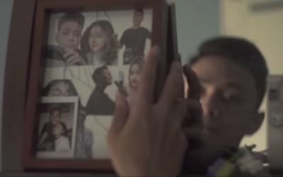 Pura Pura Lupa dari Mahen Masih Rajai Chart Billboard Indonesia