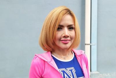 Olahraga di Luar Rumah, Barbie Kumalasari Diamuk Netizen