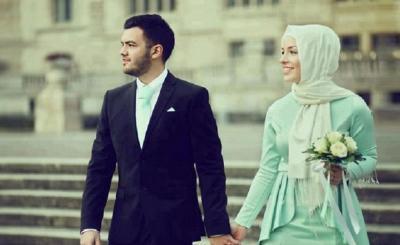 Bagaimana Cara Melamar Calon Istri saat Corona Mewabah?