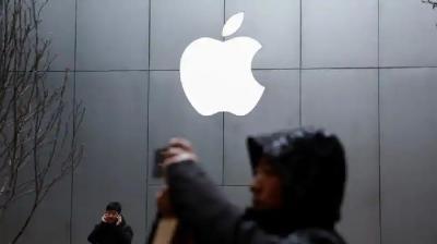 Apple Bakal Sematkan Fitur LiDAR pada iPhone 12 Pro?