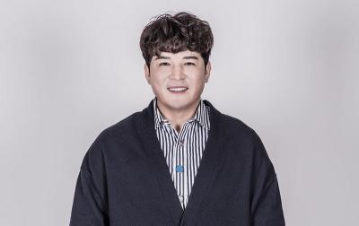 Shindong Akui Orang Tak Nyaman dengan Penampilannya